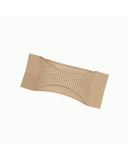 Коврик-перемычка Autoprofi морозост для всех ковров как 5-й предмет в к-т беж MAT-555 BE