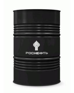 Масло гидравлическое Rosneft Gidrotec HVLP 22 175кг