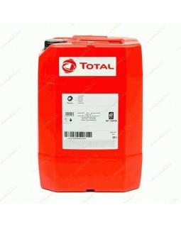 Масло гидравлическое Total Azolla ZS 46 20л