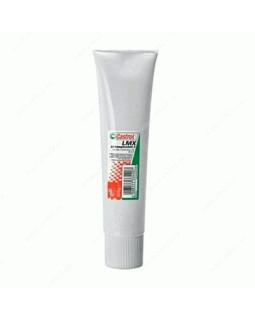 Смазка литиевая Castrol LMX Li-Komplexfett 0,3кг