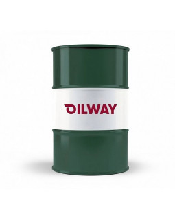 Масло трансмиссионное Oilway ATF DEXRON IID 180кг