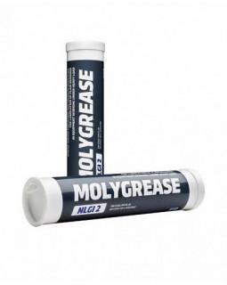 Смазка для подшипников скольжения NESTE Molygrease 400гр. (молибден)