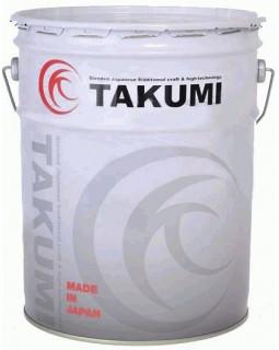Масло моторное Takumi CLEAN DIESEL DPF/DL-1 5w30 20л