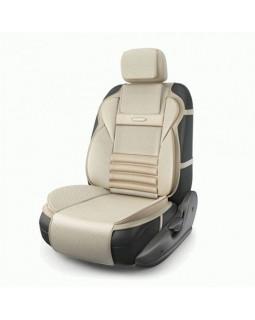 Накидка на сиденье MULTI COMFORT ортопедическая MLT-320G BE