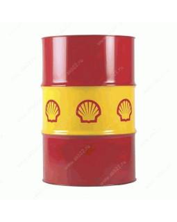 Масло моторное Shell Rimula R4 X 15W40 минеральное 209л