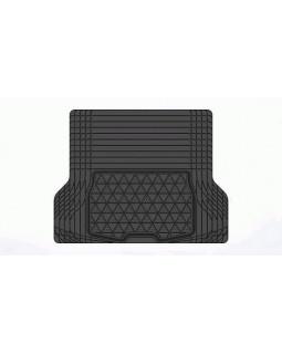 Коврик в багажник универсальный SRTK черный BAG.UN.08001