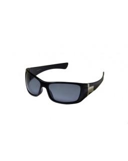 Очки солнцезащитные с поляризационными линзами Drivers Club DC100171G