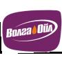 Волга-Ойл